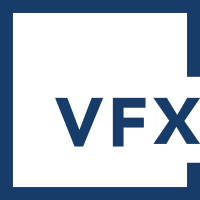 VFX Financial